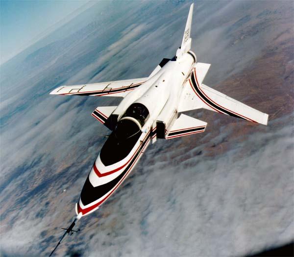 http://www.airwar.ru/image/idop/xplane/x29/x29-1.jpg