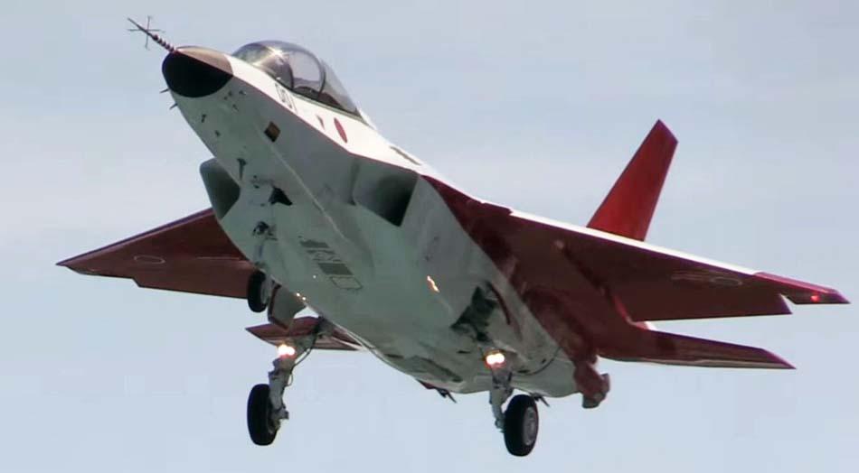 http://www.airwar.ru/image/idop/xplane/x2mitsubishi/x2mitsubishi-3.jpg