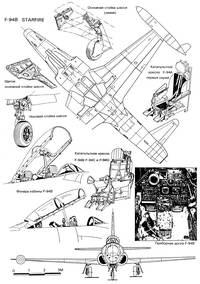 f94-03.jpg