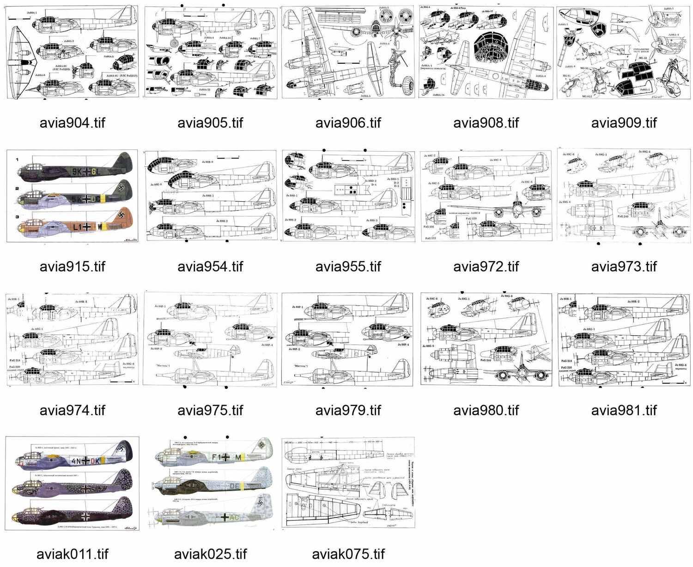 ebook Schelling\\'s Practice of