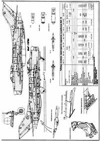 Ниобий рисунок схема илиграфия