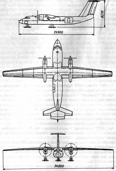 """"""",""""www.airwiki.org"""