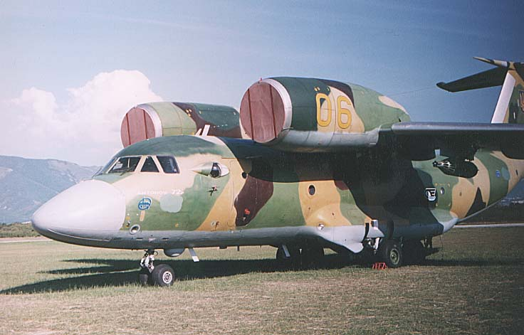 IL-76 Special-Mission Modifications An-72-roycoch-2