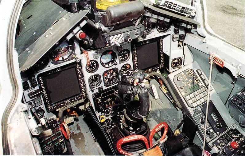 Одесское предприятие осуществляет ремонт коробок самолётных агрегатов КСА-2(3) для самолётов типа МиГ-29...